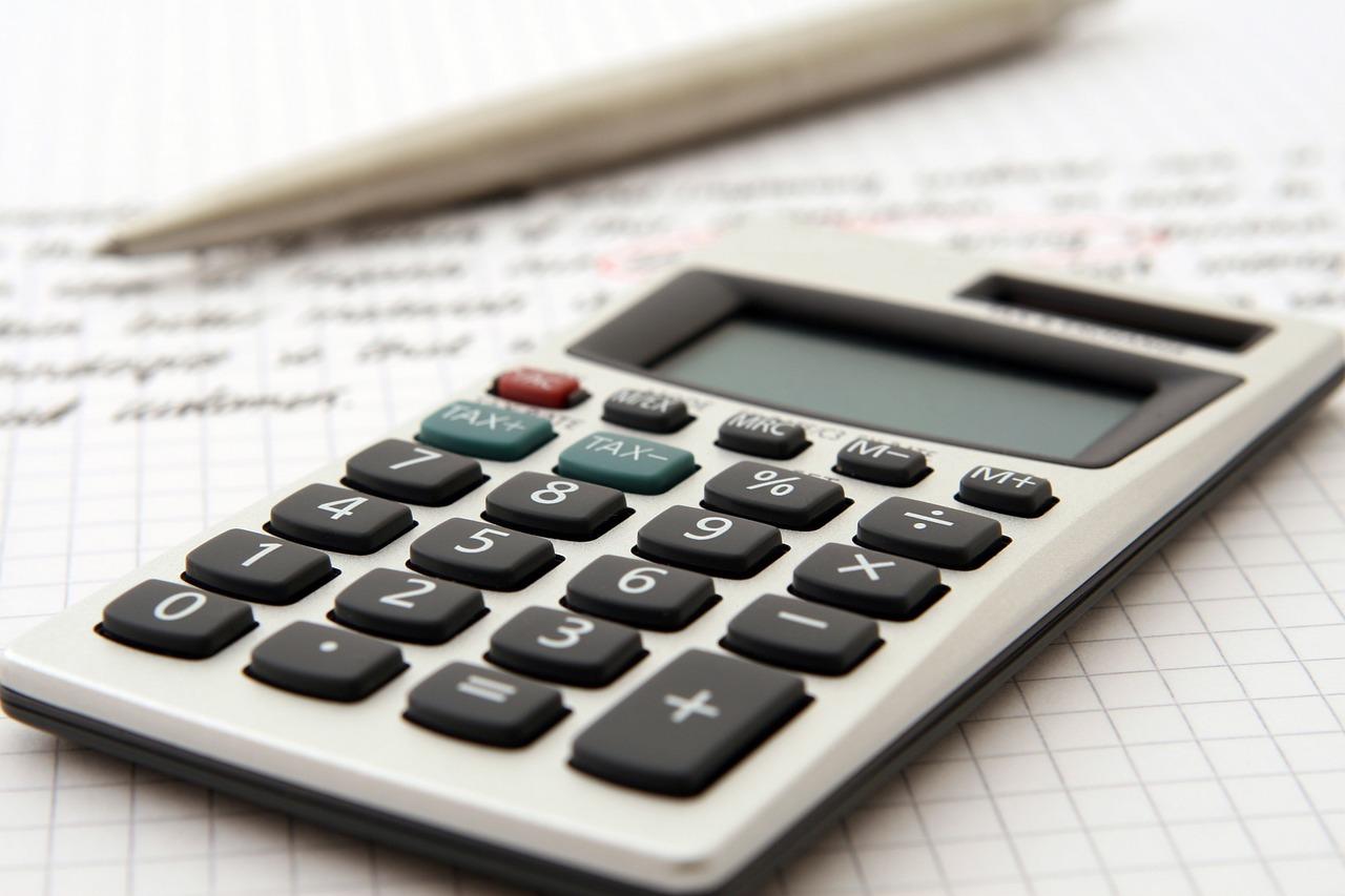 Rôle de l'expert-comptable pour les ressources humaines