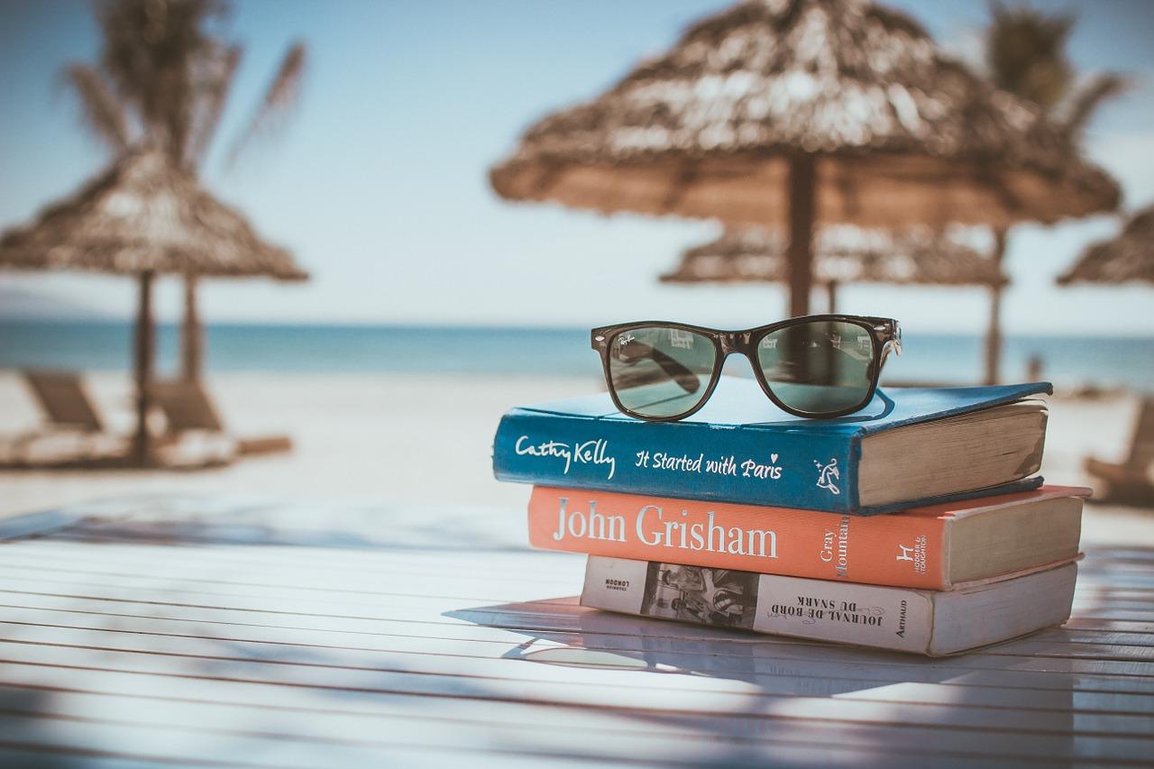 Astuces pour assurer le financement d'un projet de vacances