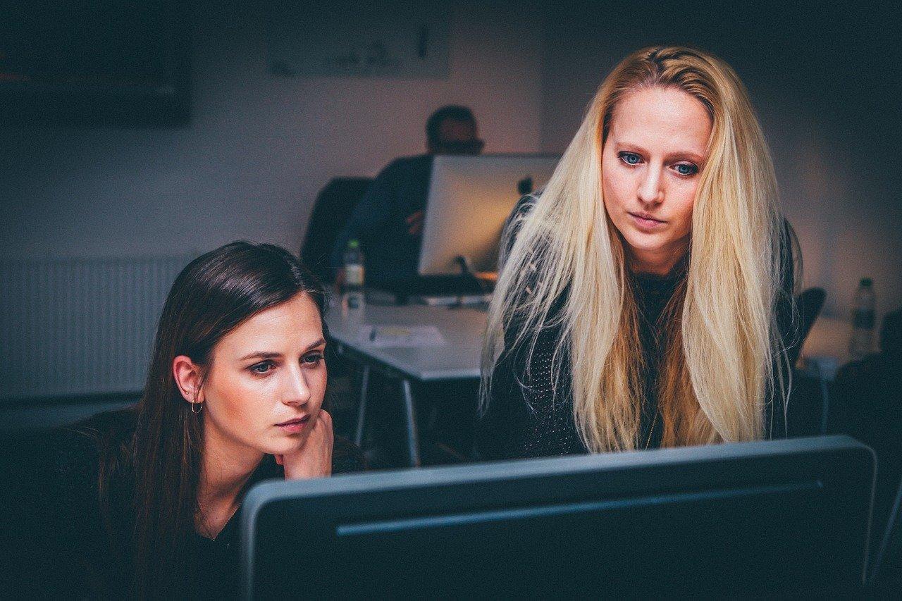 Développement web : Les avantages de contacter des professionnels