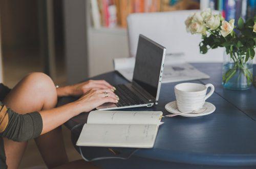 plateforme pour les freelances